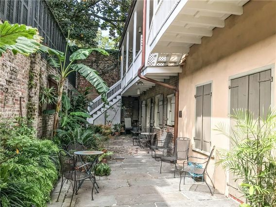 1023 CHARTRES Street #3 - Photo 2