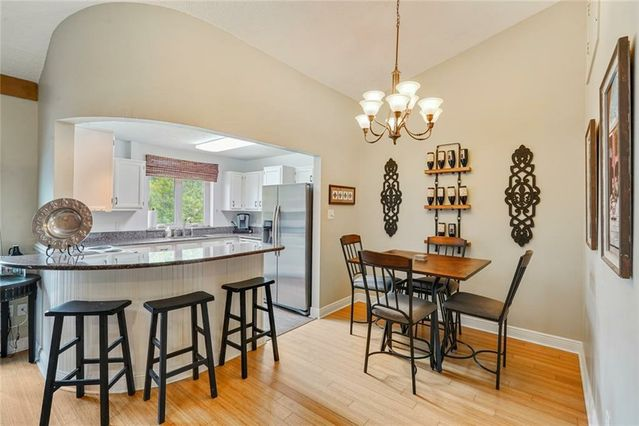 717 OLD METAIRIE Drive - Photo 3