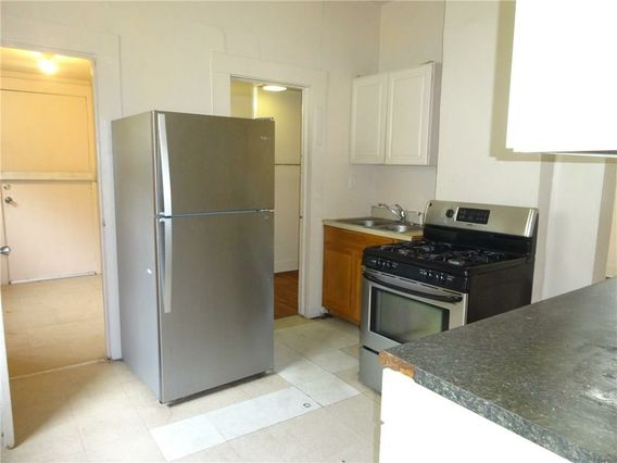 3108 BROADWAY Street - Photo 2