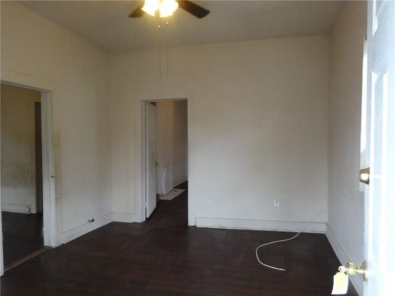 3108 BROADWAY Street - Photo 3