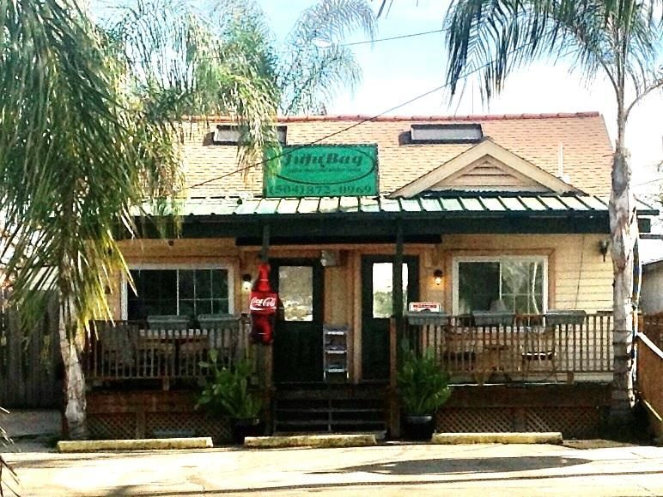 5363 FRANKLIN Avenue, New Orleans LA