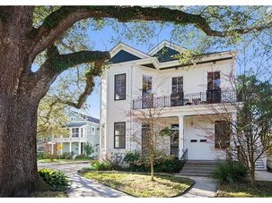 1001 N CARROLLTON AVE New Orleans, LA 70119 - Image 1