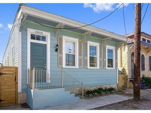 2808 ST ANN ST New Orleans, LA 70119 - Image 2