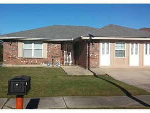 7553 EXPEDITION DR New Orleans, LA 70129 - Image 3