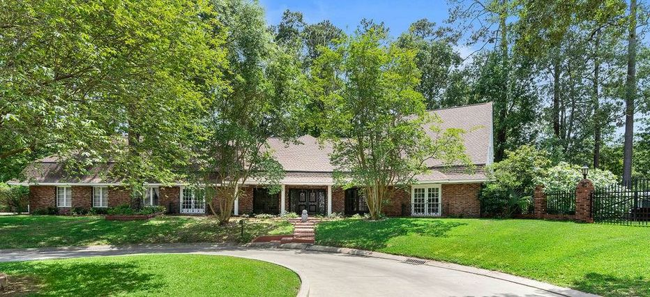 18 WOODVINE Court Covington, LA 70433