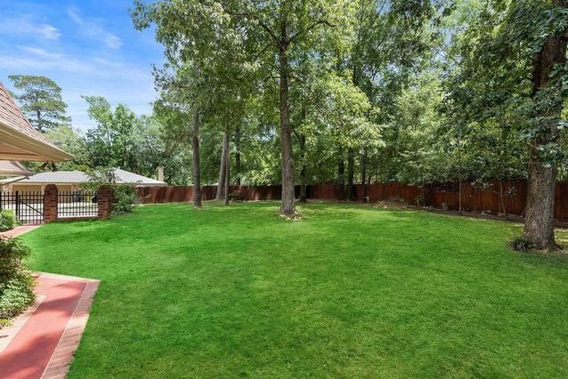 18 WOODVINE Court - Photo 2