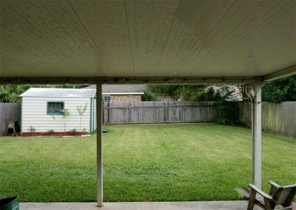 4609 LAKE VILLA Drive - Photo 3