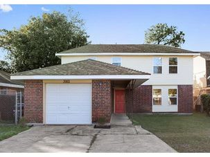 3912 CLEARVIEW PKWY Metairie, LA 70006 - Image 5