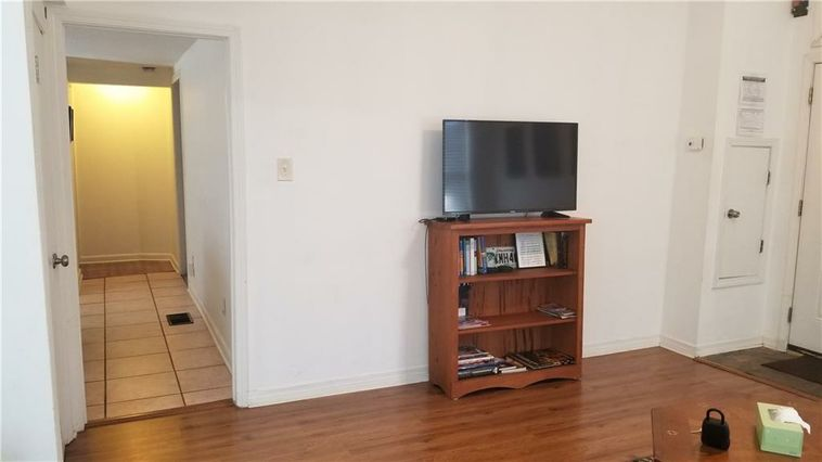 841 WASHINGTON Avenue - Photo 3