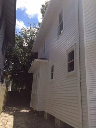 2423 GENERAL TAYLOR Street - Photo 2