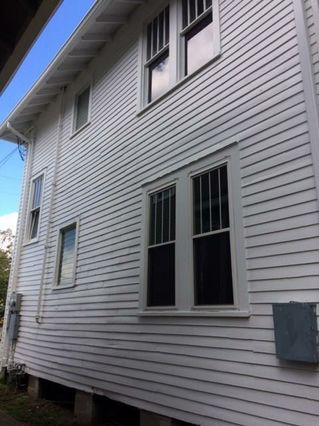 2423 GENERAL TAYLOR Street - Photo 3