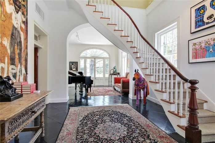 2340 CHARTRES Street - Photo 3