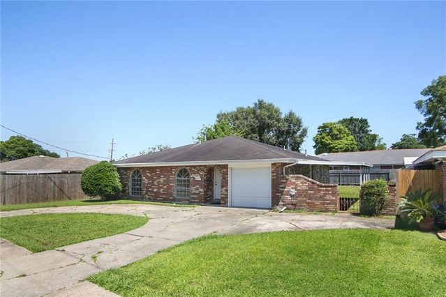 3849 W METAIRIE Avenue - Photo 2