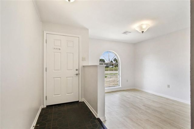 3849 W METAIRIE Avenue - Photo 3