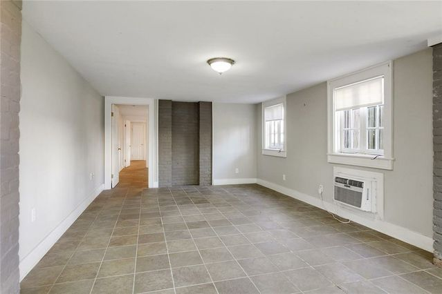 3063 GRAND ROUTE SAINT JOHN Street - Photo 3