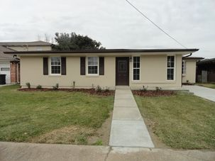 1513 GREEN ACRES RD Metairie, LA 70003 - Image 4