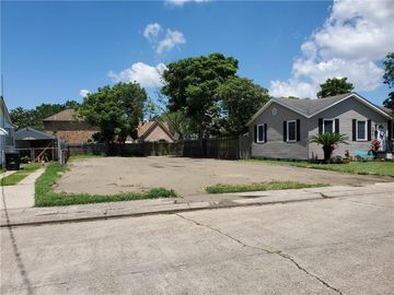 244 ANTHONY Avenue Harahan, LA 70123