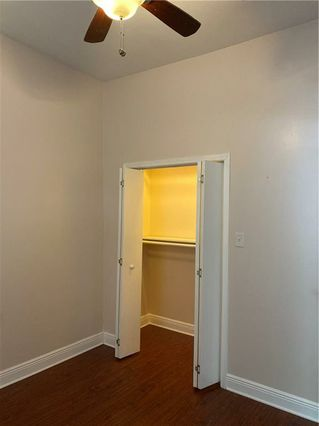 626 WASHINGTON Avenue - Photo 2