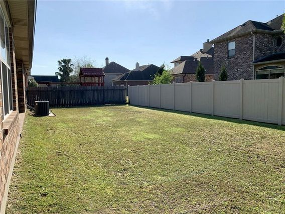 217 COTTON BAYOU Lane - Photo 3