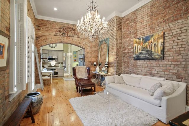 828 ST CHARLES Avenue #9 - Photo 3