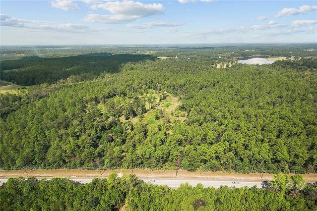 188 Acres 21 Highway - Photo 2
