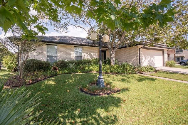109 CHUBASCO Lane Slidell, LA 70458