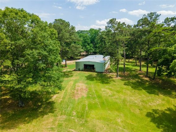 62312 RUSSELL TOWN Road - Photo 2