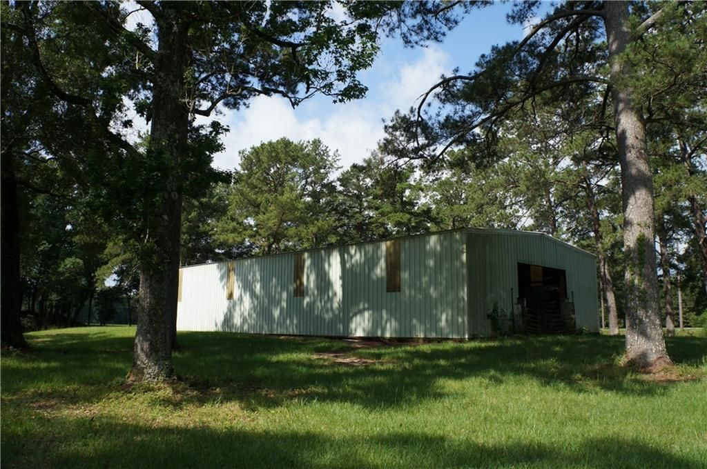 62312 RUSSELL TOWN Road - Photo 3