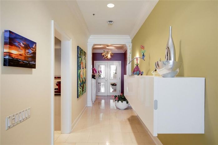 600 PORT OF NEW ORLEANS Place 4B - Photo 2