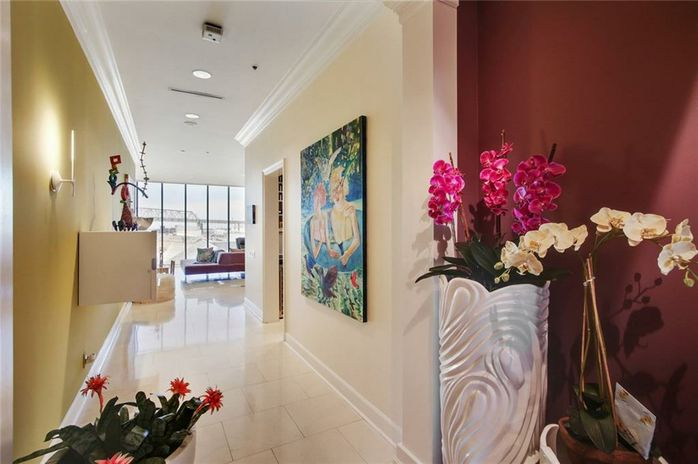 600 PORT OF NEW ORLEANS Place 4B - Photo 3