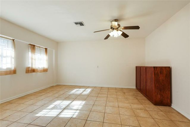 3704 CLEARVIEW Parkway - Photo 3