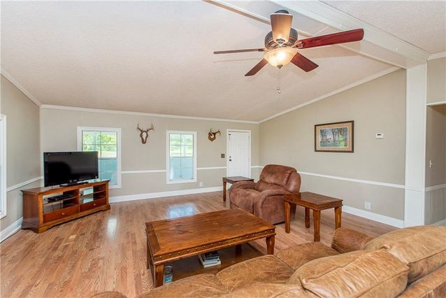 23186 CECIL PAINTER Road - Photo 3
