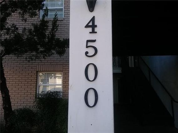4500 PALMYRA Street C - Photo 3