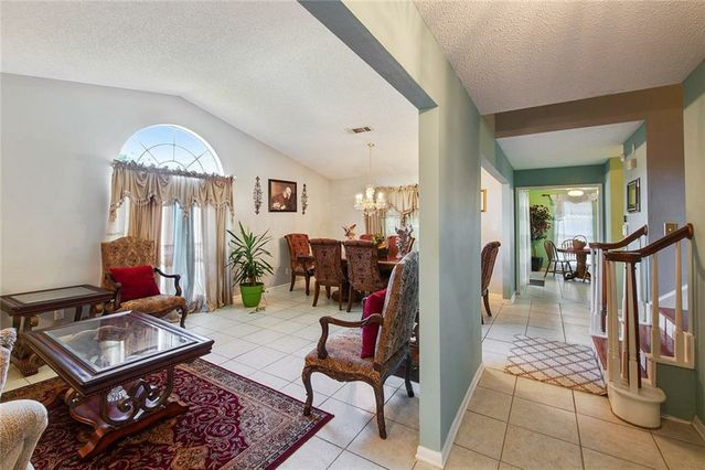140 WILLOW WOOD Drive - Photo 3