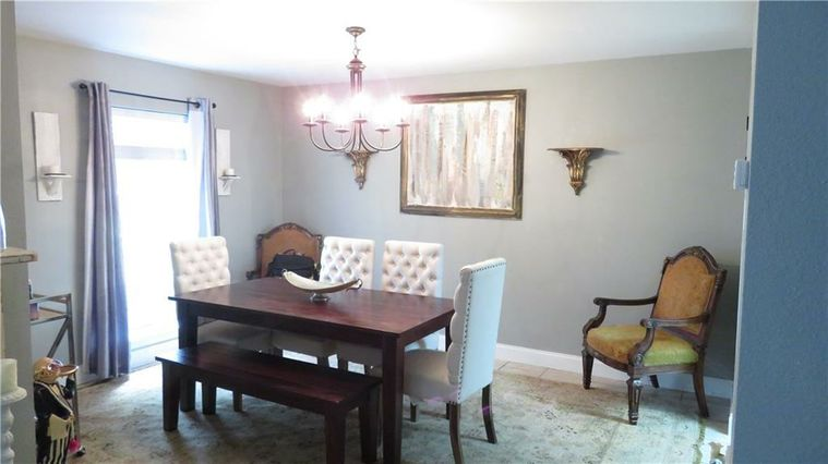 207 PARKVIEW Drive #207 - Photo 3