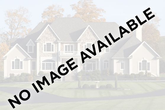 540 Bayview Avenue Biloxi, MS 39530