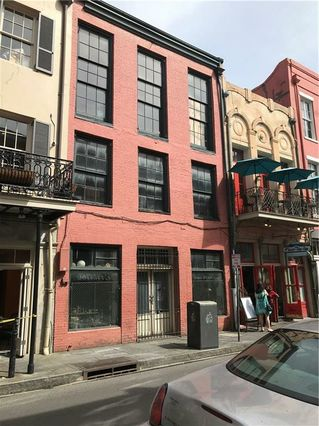 305 CHARTRES Street - Photo 3