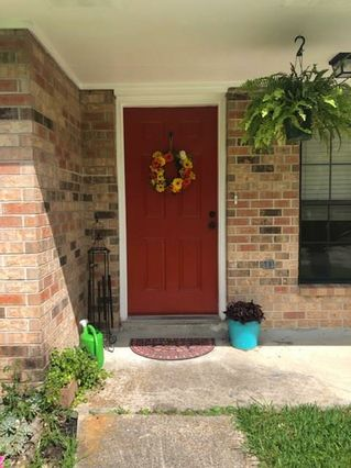 103 CEDAR RIDGE Court - Photo 2