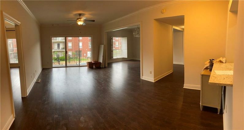 800 RUE RAMPART Street #202 - Photo 2