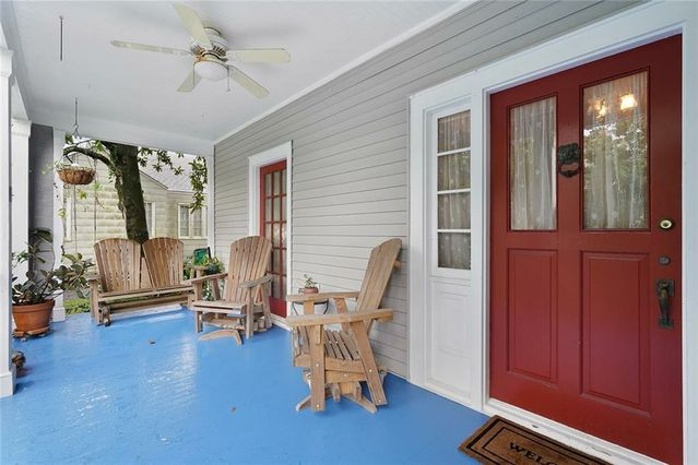 18 FOREST Avenue - Photo 2