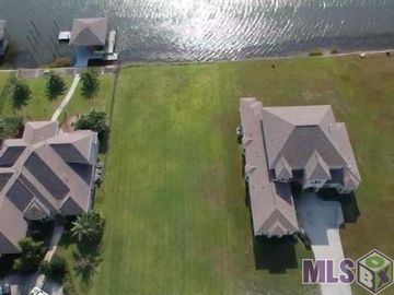 2318 SUNSET Boulevard Slidell, LA 70461