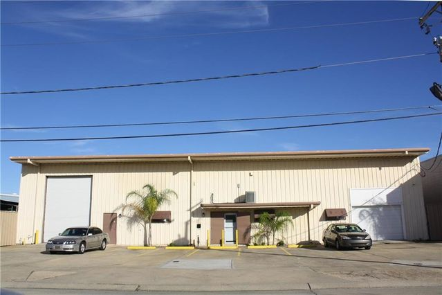 2522 CONNECTICUT Avenue Kenner, LA 70062