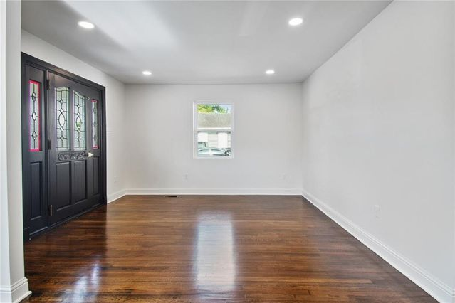 4205 STOCKTON Street - Photo 3