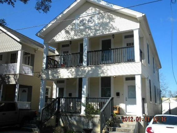 419 S ALEXANDER Street - Photo 2