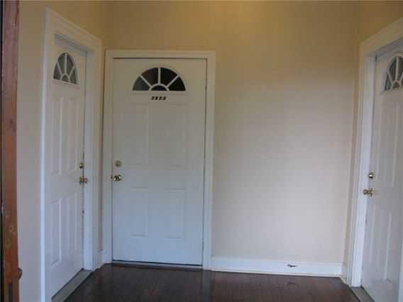 5654 HAWTHORNE Place - Photo 2