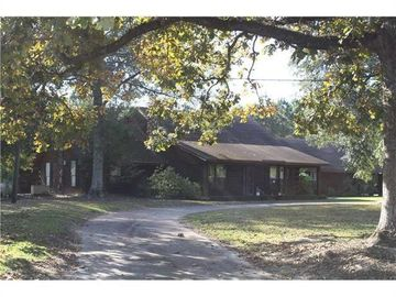 17678 FALLER Road Tickfaw, LA 70466