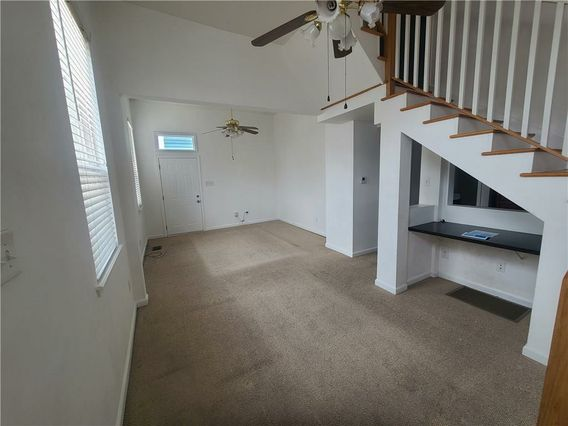 843 WASHINGTON Avenue - Photo 3
