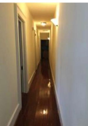 5520 WOODLAWN Place - Photo 3