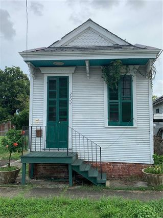 2722 OREILLY Street New Orleans, LA 70119