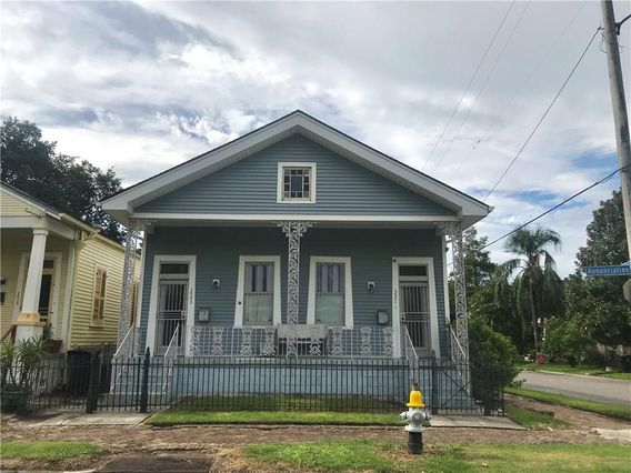3501 ANNUNCIATION Street - Photo 2